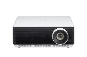 LG - VIDEOPROJETOR LED LASER WUXGA HDR10 5000 LUMENS BF50NST