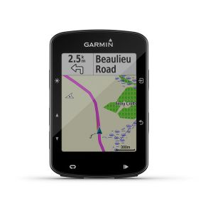 Garmin - Edge 520 Plus