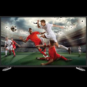 STRONG - LCD LED - SRT40FX4003