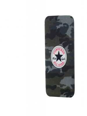 CONVERSE - Booklet Printed Canvas iPhone 6 (camo)