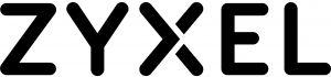 ZYXEL - USG FLEX FIREWALL 12 GIGABIT