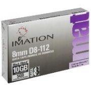 IMATION - Caixa Vazia Para Tape Ultrium