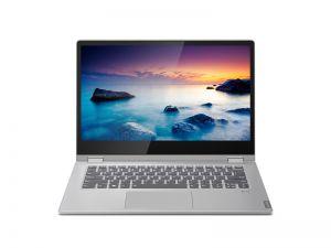 LENOVO - IdeaPad C340-14API-769 AMD Ryzen5 3500U 8GB 1TB SSD Radeon VEGA 8 14.0