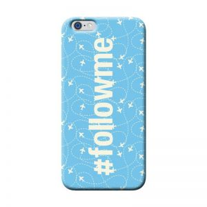 BENJAMINS - Insta iPhone 6 / 6S (#followme)
