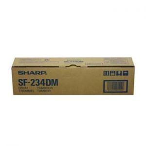 SHARP - Drum FT SF2314/SF2414/2514