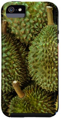 CASE-MATE - BARELYTHERE IPHONE 5 NG FRUIT (FR2-LITCHI)