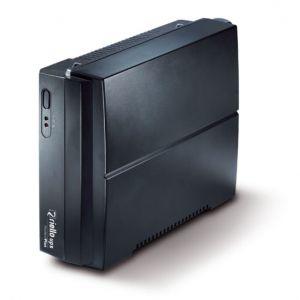 RIELLO - UPS Protect Plus PRP 650
