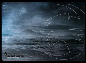ROCCAT - Sense Naval Storm 2mm - Gaming Mouse Pad