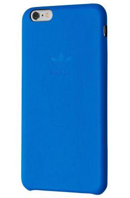 ADIDAS - Slim Case iPhone 6/6S Plus (bluebird)