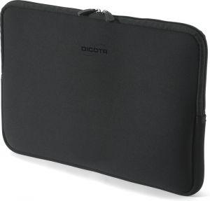 DICOTA - Perfect Skin 14.1 bolsa universal notebooks - N26068N