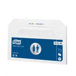 TORK - Recargas Cobertura Sanitaria 750160 250un