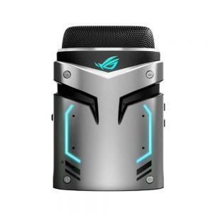 ASUS - ROG Strix Magnus - Microfone