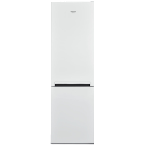 ARISTON - HOTPOINT COMBINADO 1:89X0:60X0:63MT 338LT LOW FROST A+
