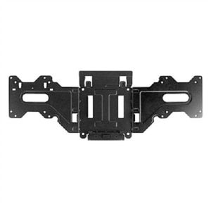 DELL - Wyse Mount 2017 P -Serie