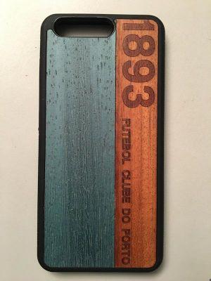G-CODE - CLUBES FCP HUAWEI P10 (COMBO 1893) - 49716