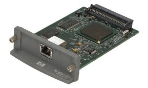 2-POWER - JETDIRECT CARD 620N (REFURBISHED) REPLACES J7934A-M