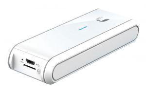 UBIQUITI - UniFi Controller, Cloud Key - UC-CK