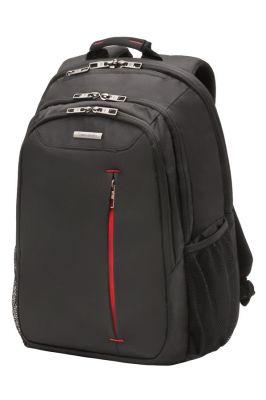 SAMSONITE - Guardit Laptop Backpack M 15P-16P Preto