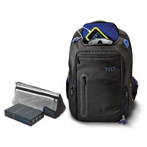 TYLT - Energy + Backpack