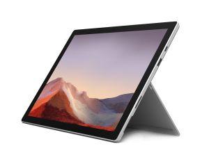 MICROSOFT - Surface Pro 7 (Harper) 10ª geração Intel i5-1035G4 8GB 128GB 12,3