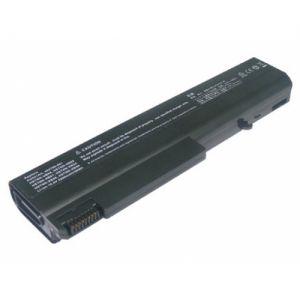 COMPAQ - MAIN BATTERY PACK 10.8V 4800MAH 55WH