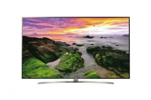 LG - LED TV 75P ULTRA HD 4K VGA HDMI USB MODE H