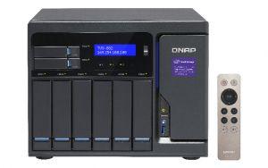 QNAP - TVS-882