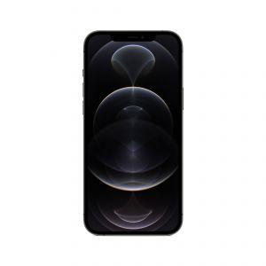 APPLE - iPhone 12 Pro Max 128GB - Grafite