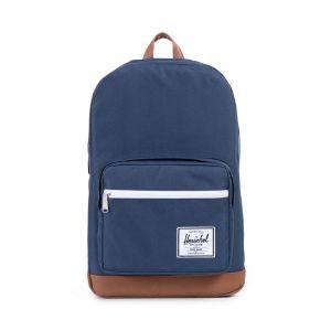 HERSCHEL - POP QUIZ NAVY Backpack