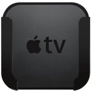 INNOVELIS - TOTALMOUNT APPLE TV - 50619