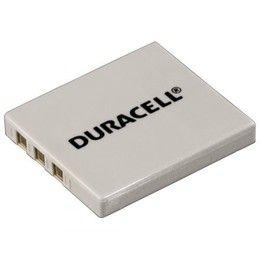 DURACELL - Bateria compativel Fujifilm NP-40