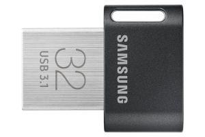 SAMSUNG - PEN USB 128GB BAR PLUS APC