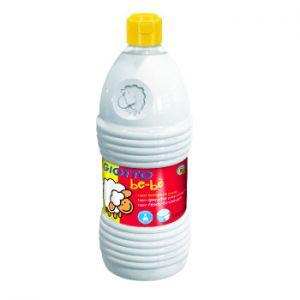 GIOTTO - Guache Liquido Giotto Be-Be 1 Litro Branco