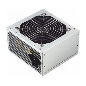 TOOQ - Fonte de Alimentacao Ecopower II - Intel ATX -12V Versao 1,3 de Intel - Potencia: 500W