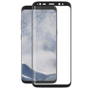 I-PAINT - SCREEN PROTECTOR SAMSUNG S8 PLUS (GLASS)