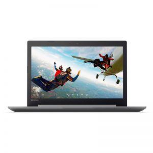 LENOVO - IdeaPad 320-15IKB-058 15,6P HD/ i5-7200U/8GB/256GB SSD/GF 940MX 2GB/W10H/Platinum Silver