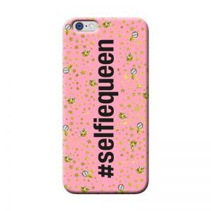 BENJAMINS - Insta iPhone 6 / 6S (#selfiequeen)