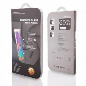 TEMPERED - GLASS iPhone 6 Plus