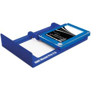 OWC - SSD MOUNT PRO (MAC PRO 2009-2012)