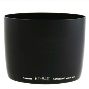 CANON - PARASOL ET-64 II