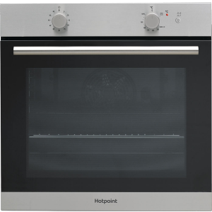 ARISTON - FORNO - GA2 124 IX/HA - 100138