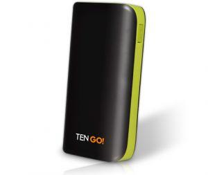 TENGO - POWER BANK 5200 - RT3113VBT