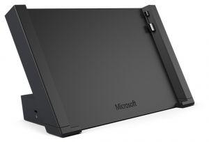 Microsoft - Docking Station para Surface 3