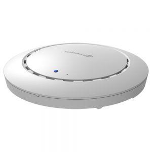 EDIMAX - 2 x 2 N Ceiling-Mount PoE Access Point