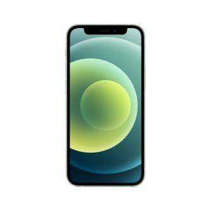 APPLE - iPhone 12 Mini 64GB - Verde