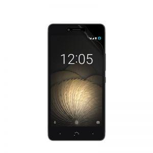 BQ - Aquaris U Plus Screen protector
