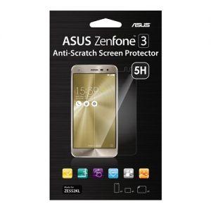 ASUS - Zenfone 3 Screen Protector