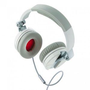 FOCAL - HEADPHONES SPIRIT ONE (WHITE)