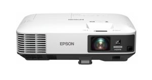 EPSON - Projetor EB- 2255U