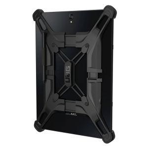 UAG - 10P Universal Android Tablet Case-Black/Black - 10UNIVTAB-BK